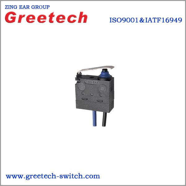 microswitchG303-G303-130E01C48-GA140-1