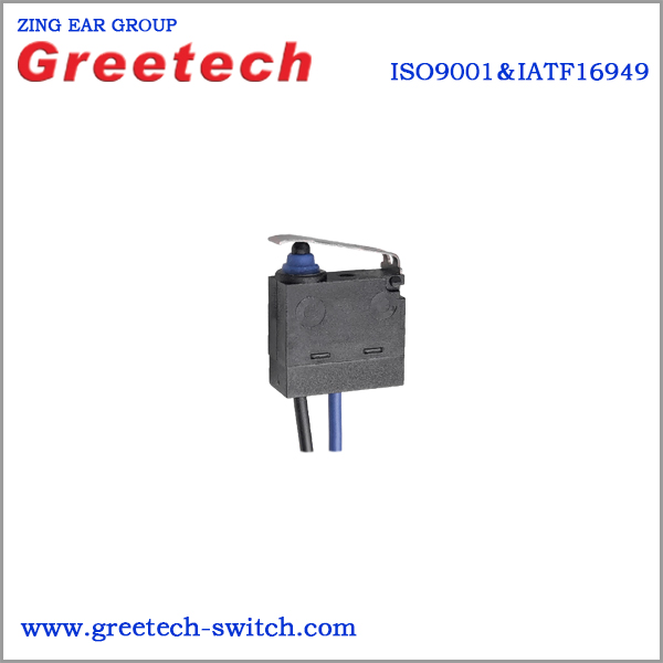 microswitchG303-G303-130E01C48-GA140-2