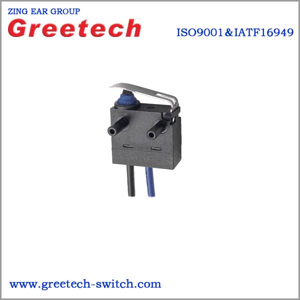 microswitchG303-G303-130E01C49-FA-1