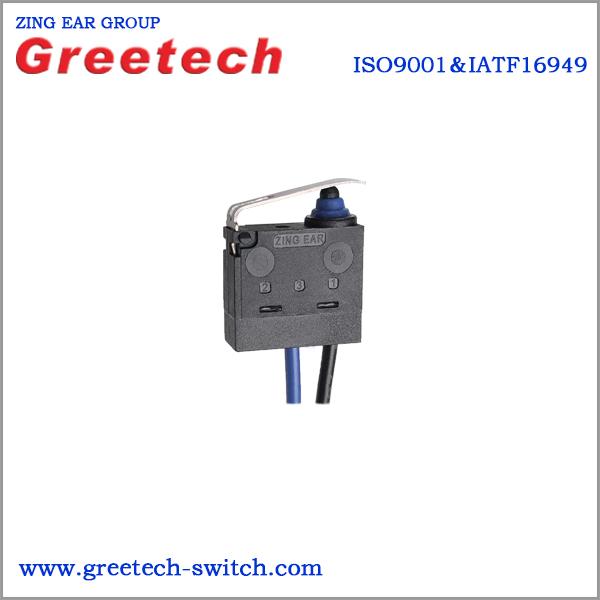 microswitchG303-G303-130E01C49-FA-2