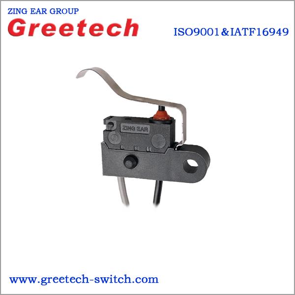 microswitchG303-G303-130E37B1-FL120-1