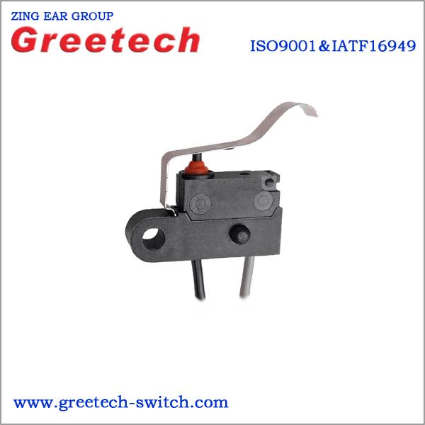 microswitchG303-G303-130E37B1-FL120-2