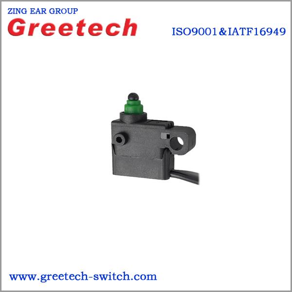 microswitchG303-G303-130F00B47-FL200-T115-1