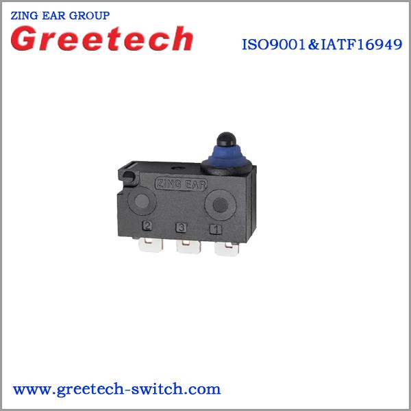 microswitchG303-G303-130S00A52-1