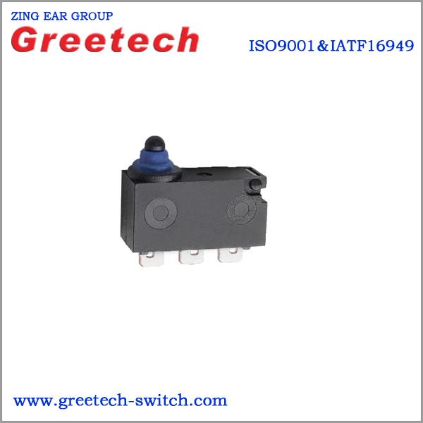 microswitchG303-G303-130S00A52-2