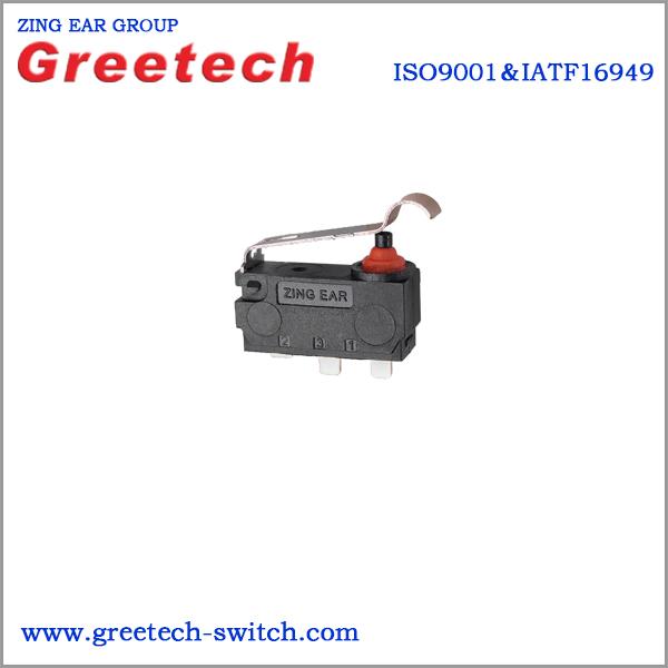 microswitchG303-G303-130W52C2B-1