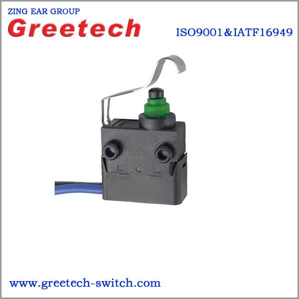 microswitchG303-G303-130F30C15-FA-1