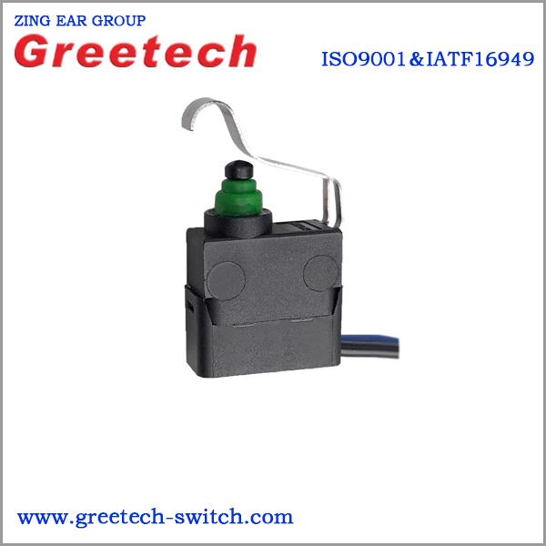 microswitchG303-G303-130F30C15-FA-2