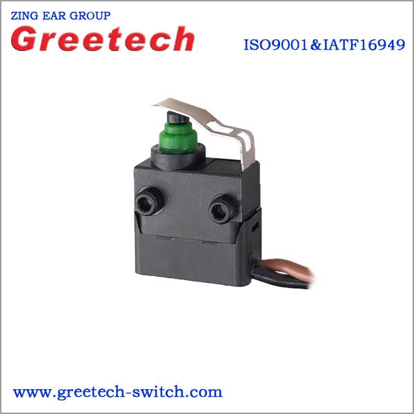 microswitchG303-G303-130F38C14-FA900-T120-3