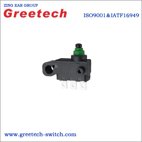 microswitchG303-G303-130K00A47-1