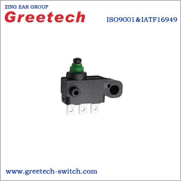 microswitchG303-G303-130K00A47-2