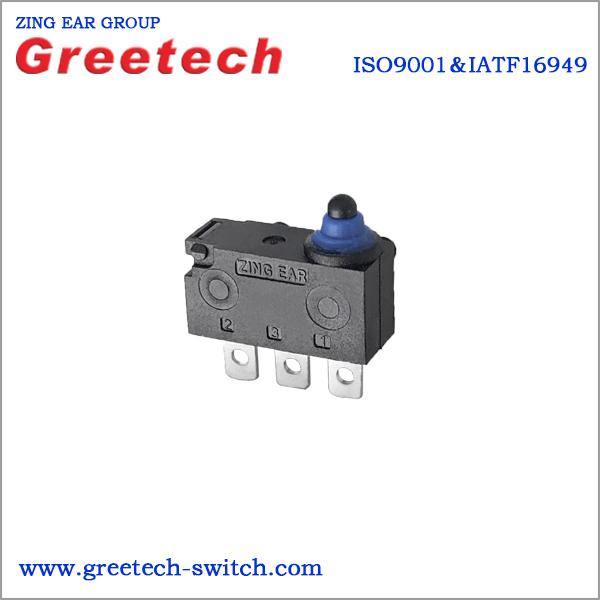 microswitchG303-G303-130K00A53-3
