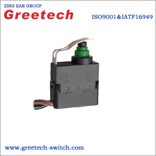 G303-130F38C14-FA900-T120-2