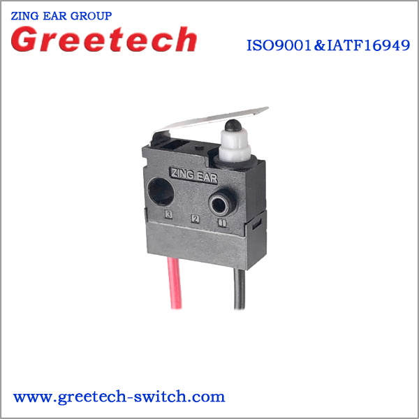 G306-150E08BA-300-3