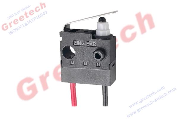 G306-150E08BA-300