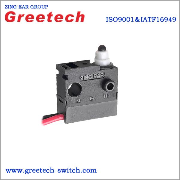 G306-150G00BA-770-3
