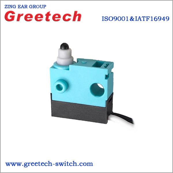 G306-150G00CA-300-T001-2