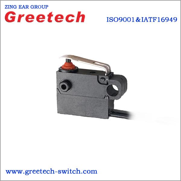 G303-130F01B7-FA-T007-2