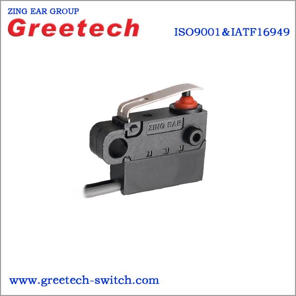 G303-130F01B7-FA-T007-3