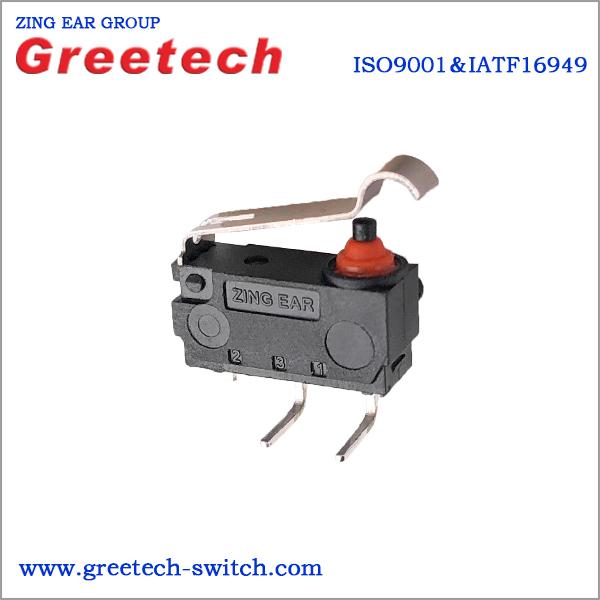 G303-130R52C2-3