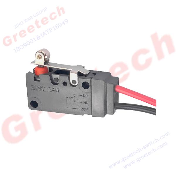 G5W11-WC200A05-W2-T027-1