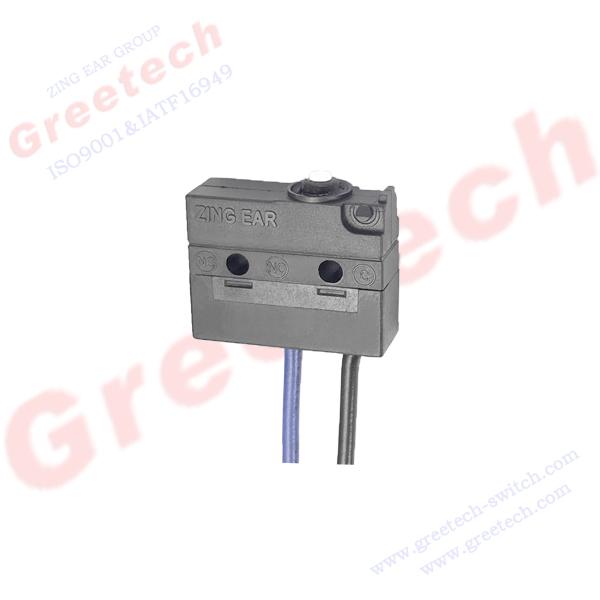 G905-200E00W3