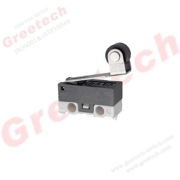 G1003-150M10A-3