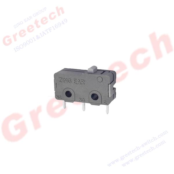 G605-300P00A-B8-1