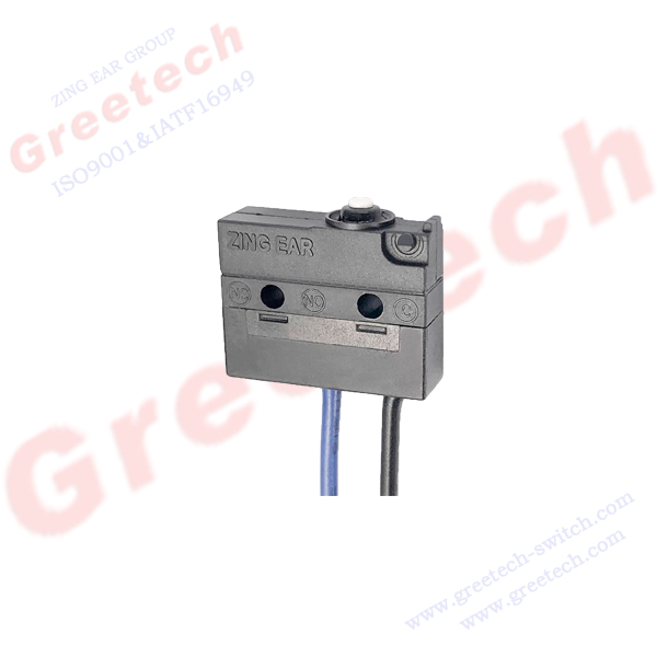 G905-200E00W3-1-副本
