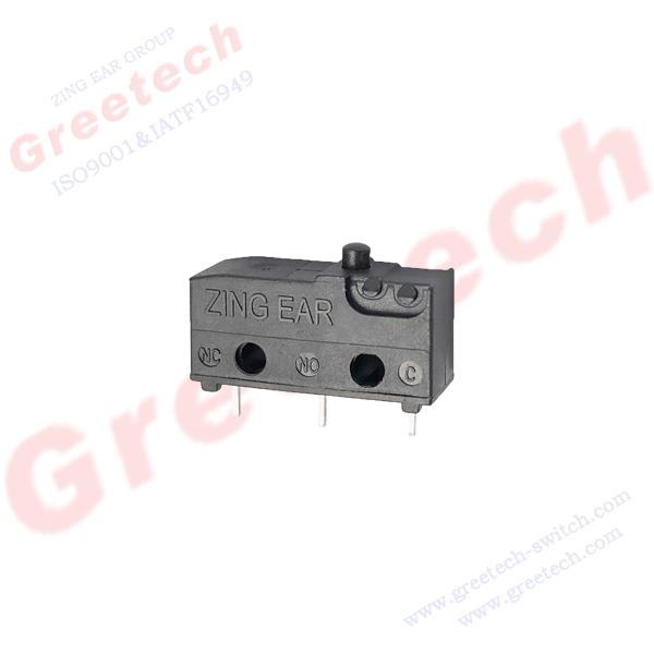 G9105-250P00D1-1