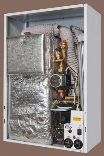 large-grant-vortex-eco-wall-hung-range-internal-1
