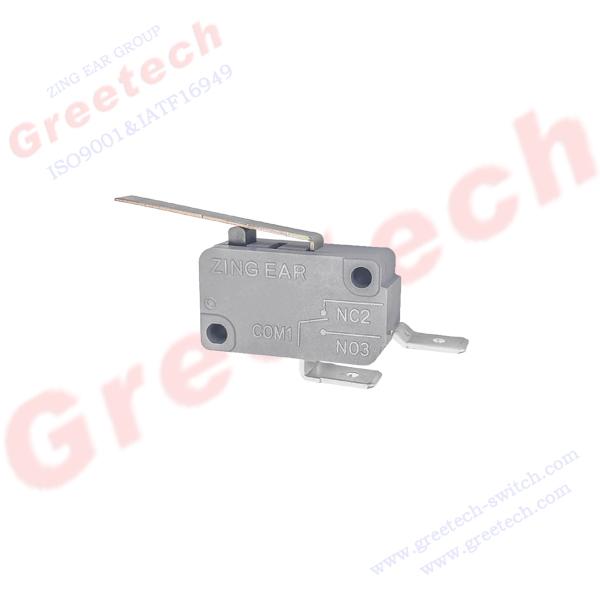 G5T16-C1P300A203-613-1