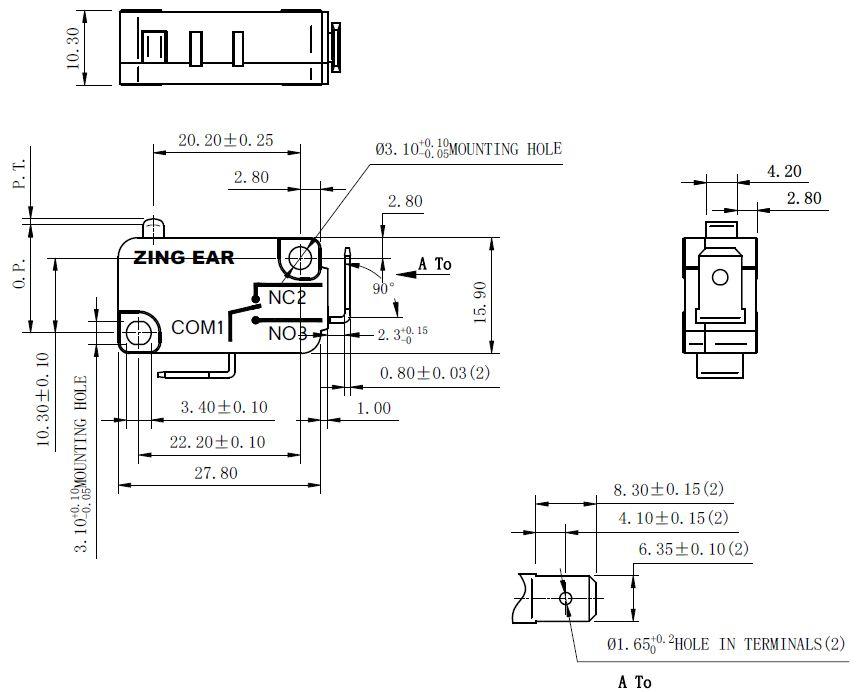 G5T22-C1P200-02
