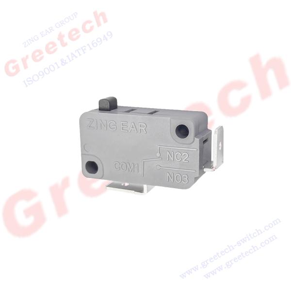 G5T22-C1P200-02-1