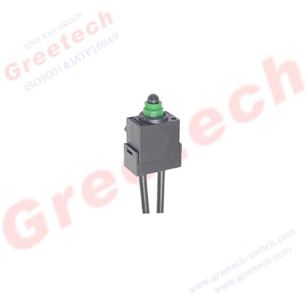 G304-150M00F40H-GA150E-2