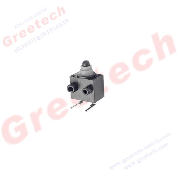 G304-150U00E40-2