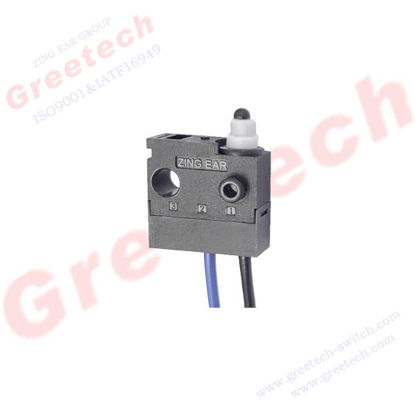 G306-150E00BA-200-1