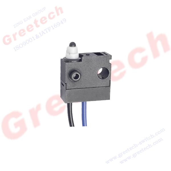 G306-150E00BA-200-2