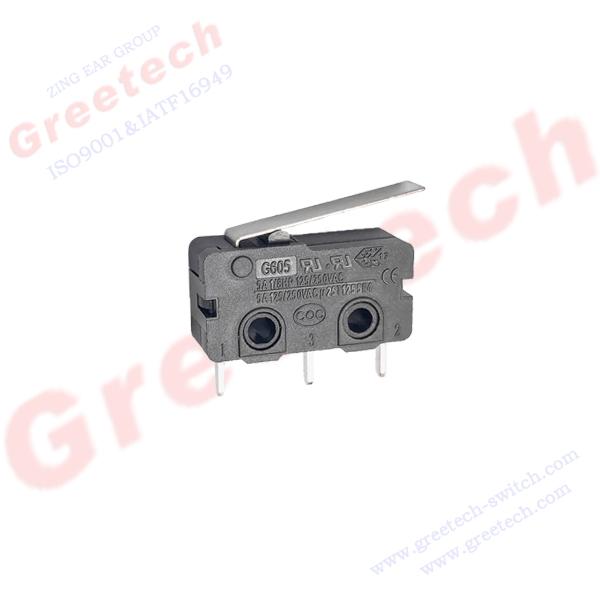 G605-150P02A-1