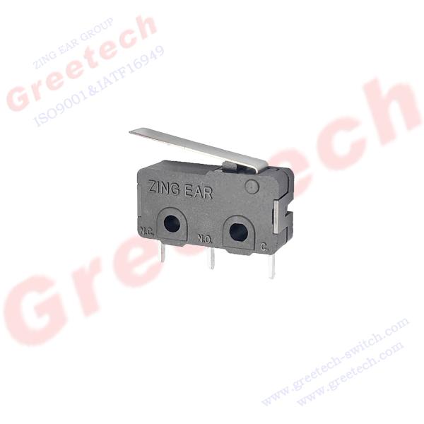 G605-150P02A-2