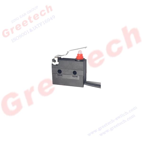 G9A05-200G01BF-120-3