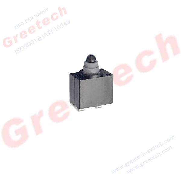 G304-150U00E39-2