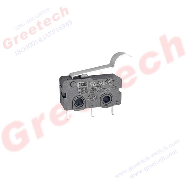 G605-150P05A-2
