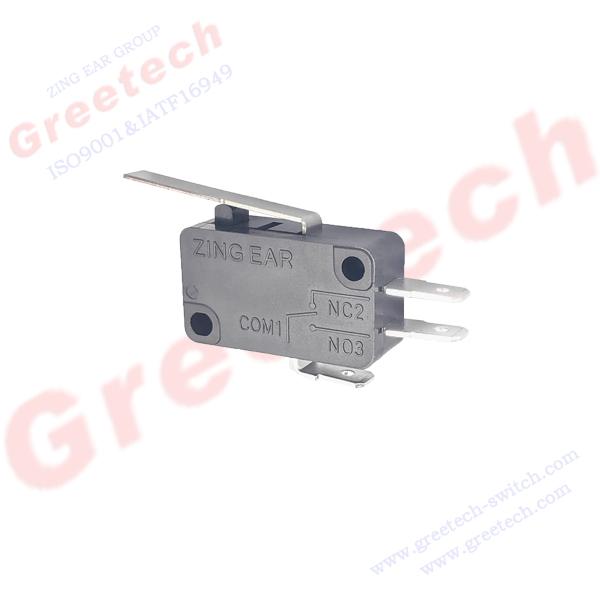 G5T16-D2Z100A02-T161-3