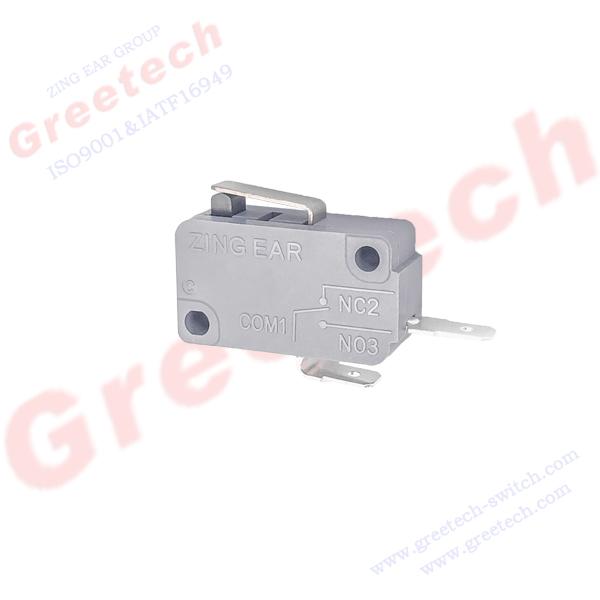 G5T16-E1P100A01-613-3
