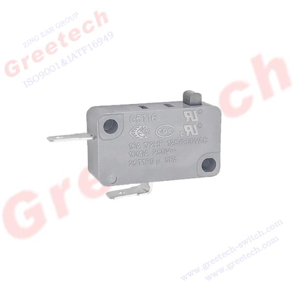 G5T16-E2C200-623-2