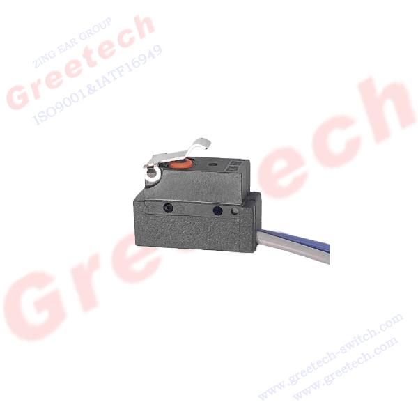 G10B03-150F02B-200-T010-1