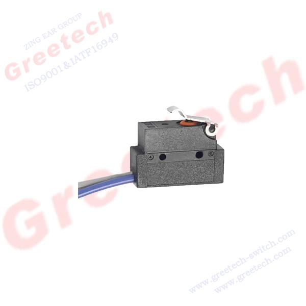 G10B03-150F02B-200-T010-2