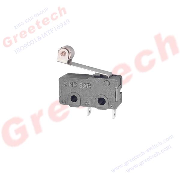 G605-150S06CS-1