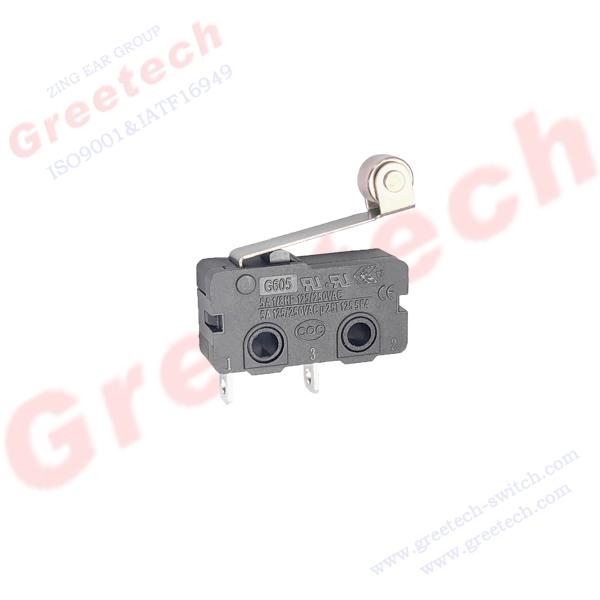 G605-150S06CS-2